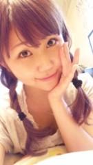 鈴木日和子 公式ブログ/*おはょーぅ* 画像1