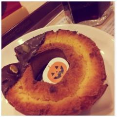 鈴木日和子 公式ブログ/*HAPPY HALLOWEEN* 画像1