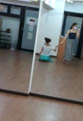 鈴木日和子 公式ブログ/*いざ!名古屋出陣!!* 画像1
