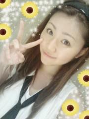 鈴木日和子 公式ブログ/*2011.9.15* 画像1