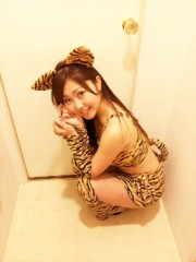 鈴木日和子 公式ブログ/*終* 画像2
