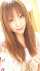 鈴木日和子 公式ブログ/*wao* 画像1