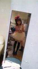 鈴木日和子 公式ブログ/*SONG* 画像2