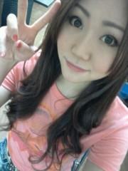 鈴木日和子 公式ブログ/*ありがとうございました* 画像1