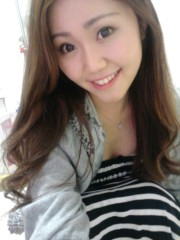 鈴木日和子 公式ブログ/*~~~??* 画像2