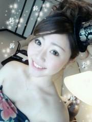 鈴木日和子 公式ブログ/*どやッ* 画像1
