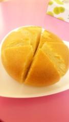 鈴木日和子 公式ブログ/*炊パン器* 画像1