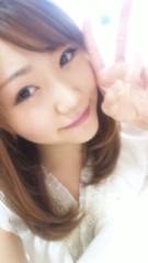 鈴木日和子 公式ブログ/*ぃぃ夢みてね* 画像1