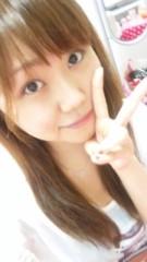 鈴木日和子 公式ブログ/*スッピンちぁん* 画像1