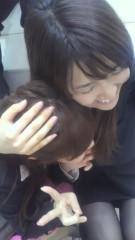 鈴木日和子 公式ブログ/*らぶらぶ* 画像2