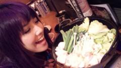 鈴木日和子 公式ブログ/*ぽかぽか* 画像2