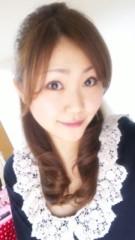 鈴木日和子 公式ブログ/*ひと* 画像1