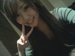 鈴木日和子 公式ブログ/*お墓参り* 画像1