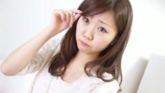 鈴木日和子 公式ブログ/*むくみ体操* 画像1