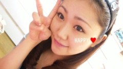 鈴木日和子 公式ブログ/*HAPPY DAY * 画像1