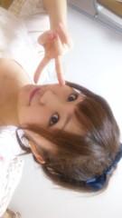 鈴木日和子 公式ブログ/*休憩なぅ* 画像1