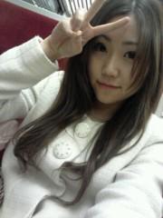 鈴木日和子 公式ブログ/*雪* 画像1