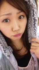 鈴木日和子 公式ブログ/*バタコさん* 画像1
