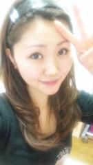 鈴木日和子 公式ブログ/*おやすみなさい* 画像2
