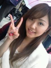 鈴木日和子 公式ブログ/*12月* 画像3