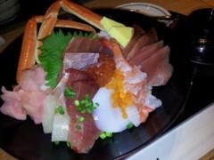 鈴木日和子 公式ブログ/*最後ゎ海ホタル* 画像3