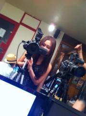 鈴木日和子 公式ブログ/*bagの中身初公開* 画像2