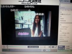 鈴木日和子 公式ブログ/*ニコニコちゃん* 画像1