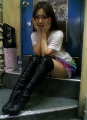 鈴木日和子 公式ブログ/*やっぱりliveが好きなんです* 画像1