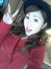 鈴木日和子 公式ブログ/*photo* 画像3