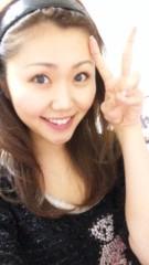 鈴木日和子 公式ブログ/*10000突破記念日* 画像1