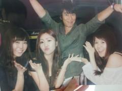 鈴木日和子 公式ブログ/*photo* 画像2
