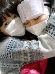 鈴木日和子 公式ブログ/*in金沢* 画像1
