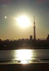 鈴木日和子 公式ブログ/*復活祭* 画像1