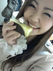 鈴木日和子 公式ブログ/*しとぴっちゃん* 画像3