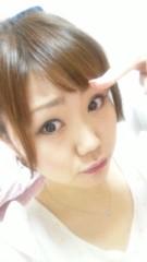 鈴木日和子 公式ブログ/*チョキン* 画像2