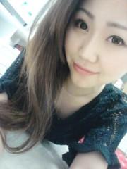 鈴木日和子 公式ブログ/*おはょ* 画像2