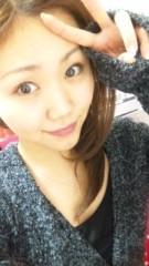 鈴木日和子 公式ブログ/*うたってぃぃな* 画像1