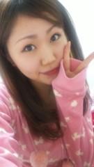 鈴木日和子 公式ブログ/*HAPPY SMILE * 画像1