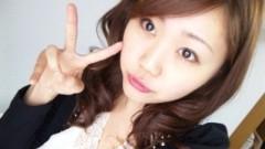 鈴木日和子 公式ブログ/*強風* 画像1
