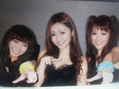 鈴木日和子 公式ブログ/*photo* 画像1