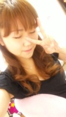 鈴木日和子 公式ブログ/*ぉは* 画像1