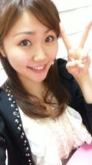 鈴木日和子 公式ブログ/*おデート* 画像1