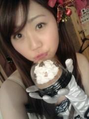 鈴木日和子 公式ブログ/*カップケーキ* 画像1