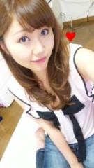 鈴木日和子 公式ブログ/*夏?* 画像1