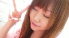 鈴木日和子 公式ブログ/*睡魔* 画像1