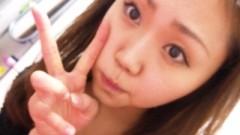 鈴木日和子 公式ブログ/*ココナッツがぉ好き* 画像1