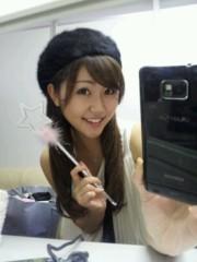 鈴木日和子 公式ブログ/*BLOG * 画像1