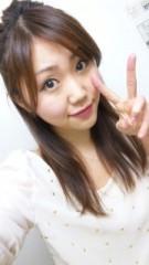 鈴木日和子 公式ブログ/*興奮冷めやらず* 画像1