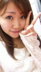 鈴木日和子 公式ブログ/*春ぅらら* 画像1