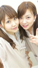 鈴木日和子 公式ブログ/*雨* 画像1